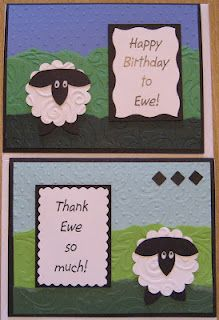 sheep cards (Grace VN)