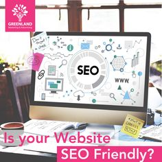 Is your website SEO-friendly? Call us today and avail our free consultation for website analysis and SEO-built. Improve your local and global ranking by effective local SEO provided by Greenland Marketing & Advertising – the best provider of  SEO in Dubai. #GreenlandMA #Google #SEM #Analytics #search #contentmarketing #bing #internetmarketing #onlinedigitalmarketing #Dubai #SEODubai #Marketing #Advertising