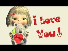 happy birthday to you song with beautiful Pictures - YouTube