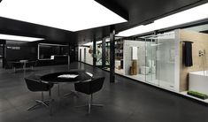 Showroom Roca Expobaño - Picture gallery