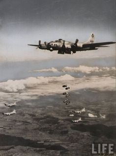 Welcome, i am a 21 year old Finnish Guy that likes planes and helicopters.pretty much everything related to aviation. Here i will post Anything and everything related to Military aviation. Ww2 Aircraft, Fighter Aircraft, Military Aircraft, Fighter Jets, Ww2 Planes, Vintage Airplanes, Luftwaffe, World War Two, Wwii