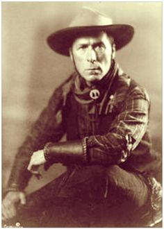 """""""Drifter Luke is lower than a snake's belly in a corn patch.."""" bounty hunter beauford polk"""