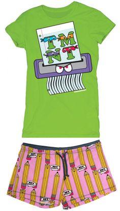 david-and-goliath-school-clothes David And Goliath 678aeda417b7f