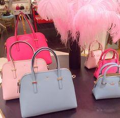 I'll take one of each, please!! <3 <3