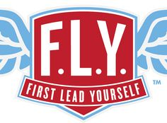 First Lead Yourself - Neon Entertainment Booking Agency Corporate College…