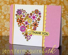 092210 Heart Flower JenMcGuire