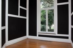 Sol LeWitt at Gladstone Gallery - Minimalissimo