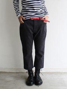 Pin by mayo on ファッションアイデア Fashion Pants, Girl Fashion, Fashion Outfits, Womens Fashion, Bohemian Fashion, Petite Fashion, Asian Fashion, Mode Outfits, Stylish Outfits