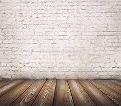 background studio photography - Google'da Ara