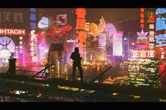 다음 @Behance 프로젝트 확인: \u201cGHOST IN THE SHELL\u201d https://www.behance.net/gallery/51424063/GHOST-IN-THE-SHELL