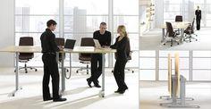 Meeting_Table_mutlipurpose3view.jpg (1391×720)