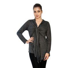 sweater season woman fashion... www.sofiafilippa.gr