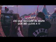 Traducida al Español Hip Hop Quotes, Rap Quotes, Lyric Quotes, Maroon 5 Maps, Mood Tumblr, One Direction, Soccer Couples, Maroon 5 Lyrics, Mood Songs