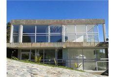 Casa en conjunto - Venta - Bogotá, Usaquén - 660121095-382 , La propiedad que busca, la mejor propiedad para sus sueños, excelente bien raiz, la propiedad adecuada RE/MAX