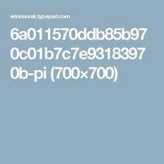 6a011570ddb85b970c01b7c7e93183970b-pi (700×700)