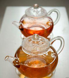 Tea at Cape Cadogan Tea Pots, Cape, Boutique, Tableware, Food, Home Decor, Mantle, Cabo, Dinnerware