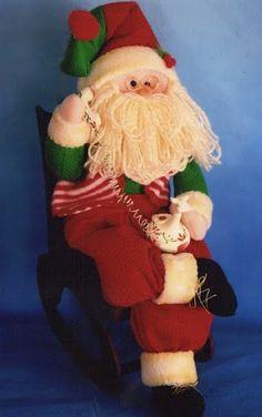 YH 12Pcs Clips de Barba de Santa Claus Adornos de Barba de Navidad Barba Adornos de Barba para Navidad Adorno de decoraci/ón de Cabello Facial