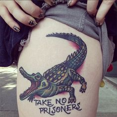 Done by Tony Talbert at Hold It Down Tattoo in Richmond VA, USA