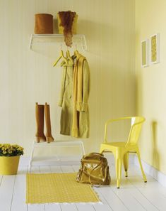 309-01 Vira | Duro tapet - din inspiration för tapeter i hemmet Wallpaper Jungle, Pattern, Inspiration, Beautiful, Design, Home Decor, Products, Biblical Inspiration, Decoration Home