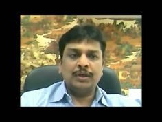 12 April 2012, Thursday, Daily Free astrology predictions by Acharya Anuj Jain. bit.ly/HZHLQj jericafju -   liking it  ? click!