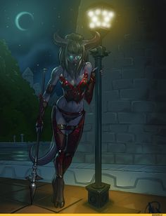 Commissioned by JinxedProvidence , here come Lurry, the Death Knight, so tired after a long quest. Lurry The Death Knight Dark Fantasy Art, Fantasy Girl, Fantasy Artwork, Warcraft Art, World Of Warcraft, Fantasy Character Design, Character Art, Death Knight, Wow Art