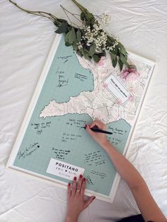 Create Your Own Map, Custom Map, Tool Design, Design Your Own, Order Prints, Instagram Story, Are You The One, Dream Wedding, Frame