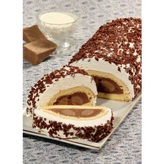 Hungarian Recipes, Tiramisu, Food And Drink, Sweets, Baking, Ethnic Recipes, Drinks, Cakes, Chef Recipes