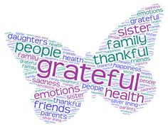 I'm Grateful This Holiday Season Mind Body Soul, Body And Soul, Im Grateful, Thankful, People's Friend, Friends, Soul Searching, Scholarships For College, Weight Loss Journey