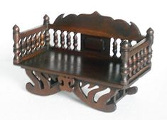 Thai Wood Carving 13879 Thai Mini Seat Shelf Buddha Thai Mini Elephant Seat Shelf Buddha or Statue Stand Wholesale Price Made of Thailand * Be sure to check out this awesome product.