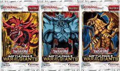 Yu-Gi-Oh Cards Battle Pack 2: War Of The Giants SEALED DECK TOURNEY KIT: 10 Packs (Booster Draft Set) $15.75