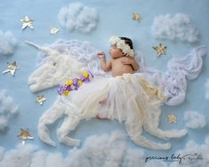 Fantastic baby nursery tips are offered on our website. Have a look and you wont be sorry you did. Monthly Baby Photos, Newborn Baby Photos, Baby Girl Photos, Newborn Pictures, Baby Girl Newborn, Baby Pictures, Newborn Care, Baby Boys, Newborn Fotografia