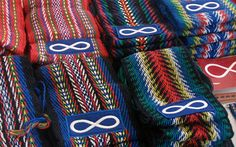 Metis Sash we love and wear Native Canadian and United States Native American created native embroidery and beadwork pieces, we love Valentino's collaboration with Canada's Metis artists as inspiration for their beautiful 2016 runway pieces.