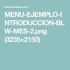 MENU-EJEMPLO-INTRODUCCION-BLW-MES-2.png (3235×2150)