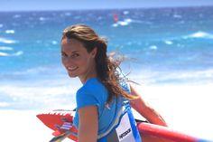 North Sails, Surfers, Athlete, Nature, Fun, Windsurfing, Surf Girls, Naturaleza, Nature Illustration