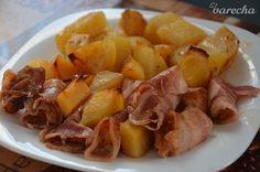 Sweet Potato, Pork, Potatoes, Vegetables, Ethnic Recipes, Red Peppers, Kale Stir Fry, Potato, Vegetable Recipes