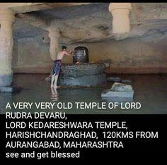 OM Om Namah Shivaya, Lord Shiva, Incredible India, The Incredibles, Community, Japan, Japanese Dishes, Shiva, Communion