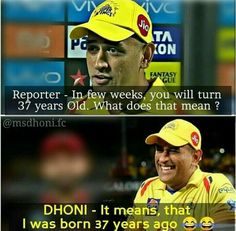 Funny School Jokes, Some Funny Jokes, Crazy Funny Memes, Really Funny Memes, Stupid Memes, Funny Facts, Crickets Funny, Dhoni Quotes, Cute Funny Quotes