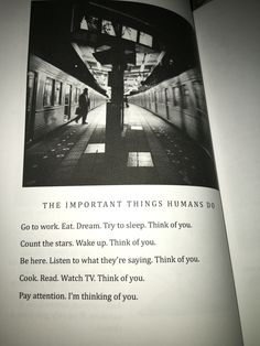 I wrote this for you book online