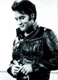 Elvis Presley, Comeback Special '68