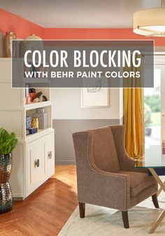 Bold And Bright 2016 Living Room Color Trends 2016 BEHR Color Trends Try It In Your Living Room To Make A Luxurious