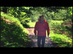 Be still for the presence of the Lord - Aled Jones - Bing video 6 Music, Music Songs, David Evans, Presence Of The Lord, Jones Family, Praise Songs, Bing Video, Be Still, Writer