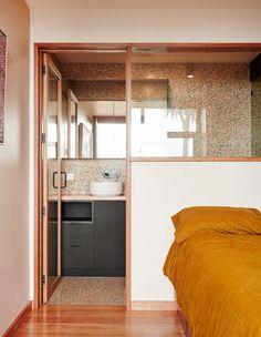 Kitchen Interior, Modern Interior, Interior Styling, Interior Design, Residential Architecture, Interior Architecture, Study Nook, Victorian Cottage, The Design Files