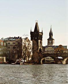 ;Prague - 2010