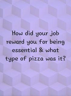 Work Memes, Work Quotes, Work Humor, Medical Memes, Nursing Memes, Lab Humor, Nurse Jokes, Haha Funny, Hilarious