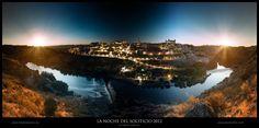 20 monumentos y lugares imprescindibles a visitar en Toledo