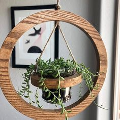 Best Breathtaking Indoor Plant Wall Garden – Page 2939601240 – Gardening Decor House Plants Decor, Plant Decor, Planter Boxes, Hanging Planters, Garden Projects, Wood Projects, Simple Apartment Decor, Macrame Plant Hangers, Plant Holders
