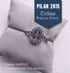 CATALOGO DEL PILAR