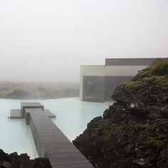 ♥ #bad #inspiration #thermal #bath #spring #therme #entspannung #relaxation