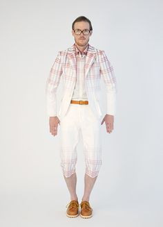Cosmic Wonder Light Source.  Fun.