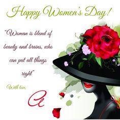 Дорогі жінки, наближається Міжнародний жіночий день! Бажаємо Вам тепла і любові, чудового настрою і позитивних эмоцій! Будьте красиві, щасливі, даруйте посмішки, радійте і нехай життя дарує Вам тільки чудові враження! Ви чарівні! Зі святом!  Dear women, International Women's Day is coming! We wish you warmth and love, good mood and positive emotions! Be beautiful and happy, smile, enjoy every day and let the life gives you only wonderful experience! You are adorable! Congratulations!